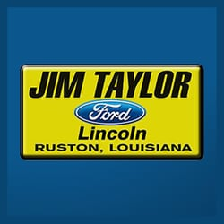 Jim Taylor Ford >> Jim Taylor Ford Lincoln Car Dealers 1605 N Service Rd E
