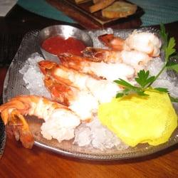 Passionfish reston 544 photos 530 avis restaurant for Passion fish reston va