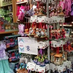 photo of disney store san bernardino ca united states christmas ornaments are - Disney Christmas Store