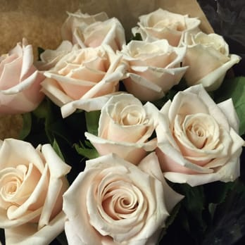 Photo of Reynoso Florist - San Francisco, CA, United States