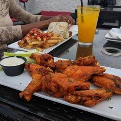 Big Shots Restaurant Lounge Order Online 45 Photos 91