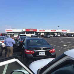 avis rent a car 29 photos 143 reviews car rental 1 arrivals