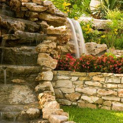 Superior Photo Of Mach Phan Gardening And Landscaping   San Diego, CA, United States.
