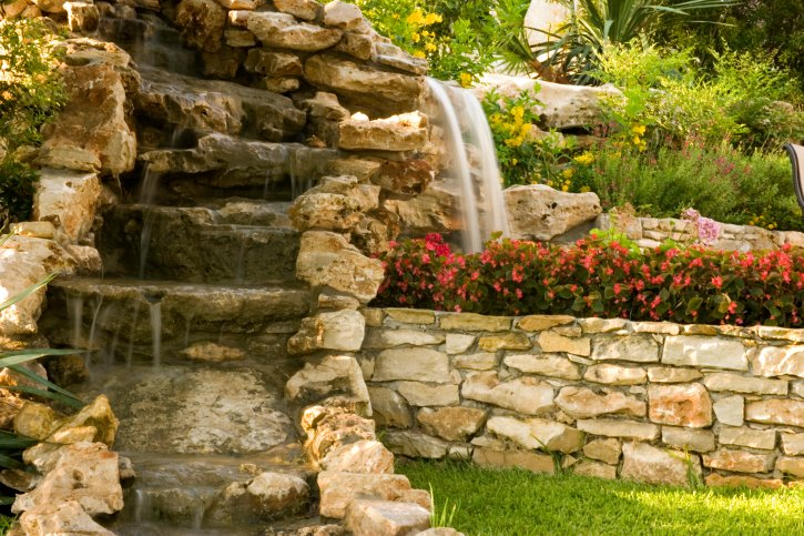 Mach Phan Gardening And Landscaping Is The Reliable ...