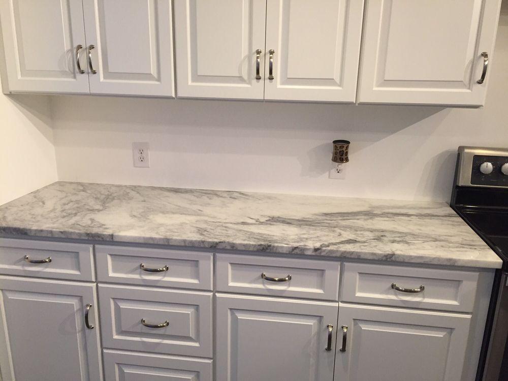 Kares Krafted Kitchens: 535 Washington St, Freemansburg, PA