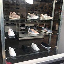asics boutique saint lazare