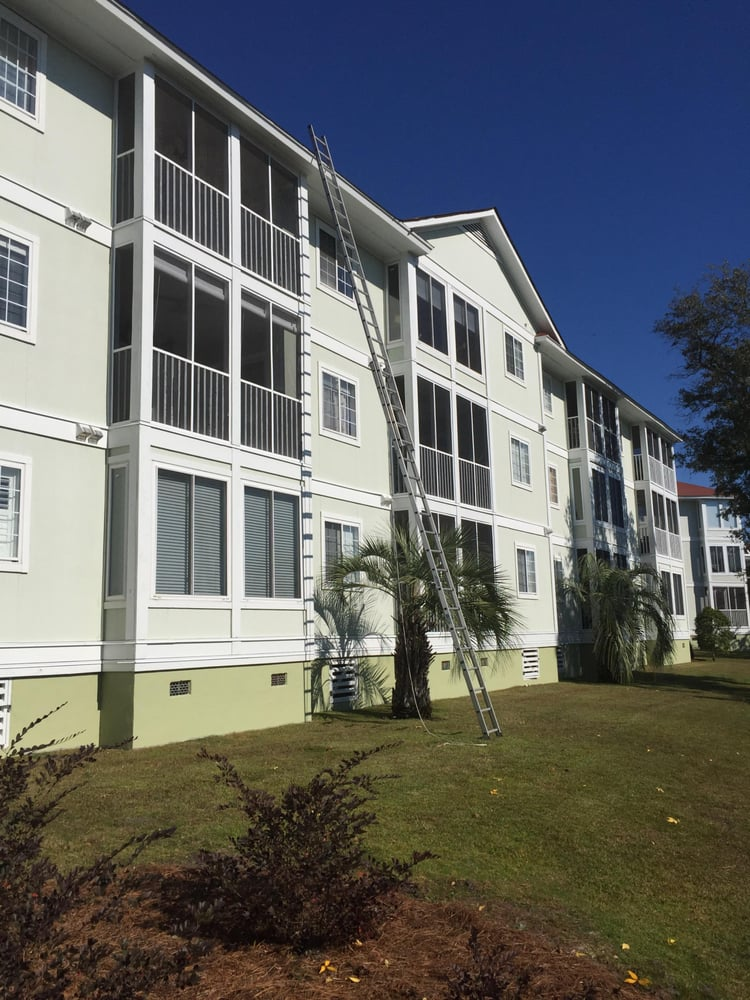 Apartment Complexes In Carrboro Nc