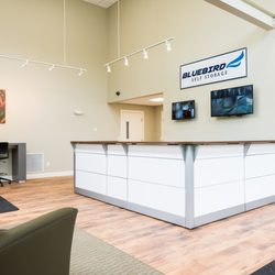 Photo of Bluebird Self Storage - Rochester NH United States. Inside the office & Bluebird Self Storage - 18 Photos - Self Storage - 201 Highland St ...
