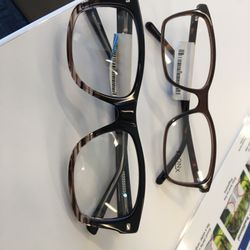 528b9b815f3 America s Best Contacts   Eyeglasses - 10 Photos   24 Reviews ...