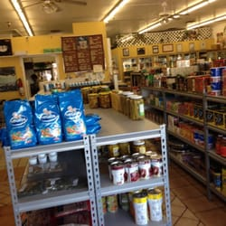 cave creek middle eastern singles Find 1 listings related to middle eastern grocery in cave creek on ypcom see reviews, photos, directions, phone numbers and more for middle eastern grocery locations in cave creek, az.