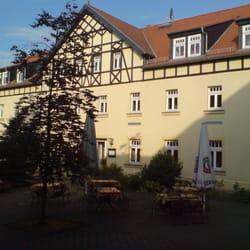 Ambiente Bad Lausick hotel kastanienhof hotels landstr 19 bad lausick sachsen