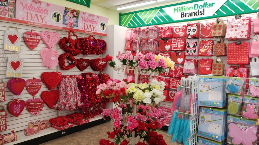 Dollar Tree: 3210 Interstate 70 Business Lp, Clifton, CO