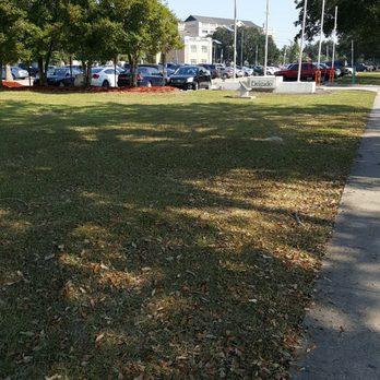 Delgado Community College 14 Photos 15 Reviews Colleges Universities 615 City Park Ave