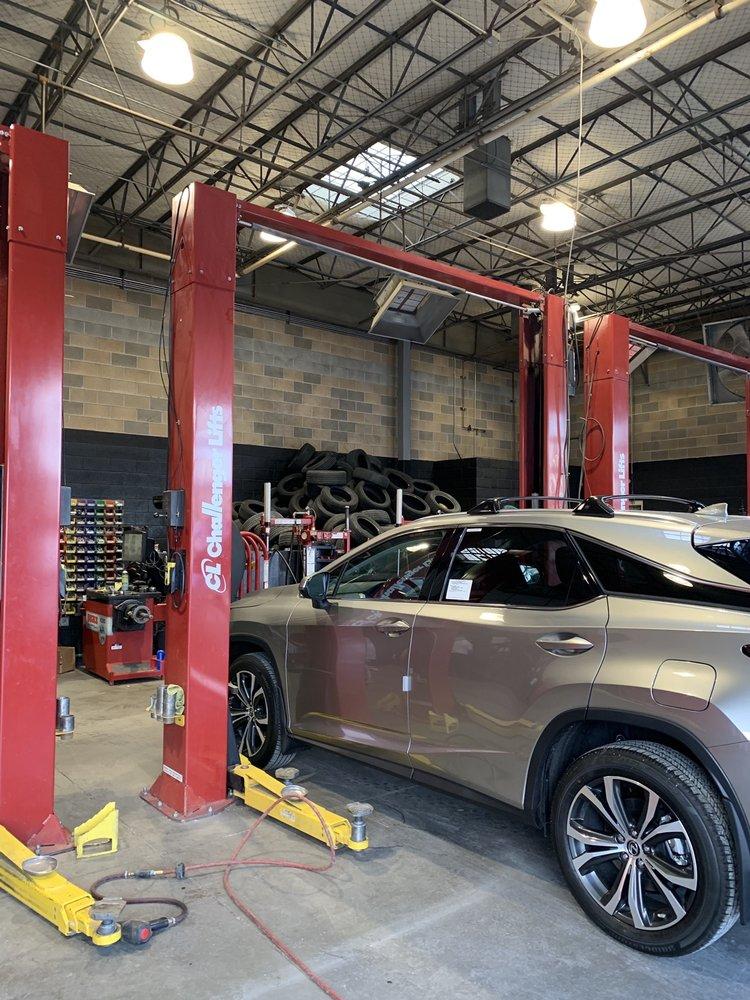 Costco Warehouse: 648 E 800th S, Orem, UT