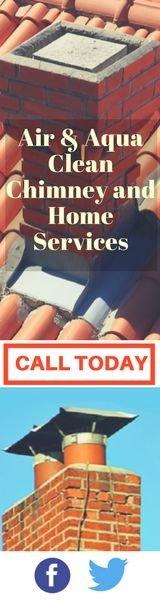 Air & Aqua Clean: 5632 S Ernest St, Terre Haute, IN