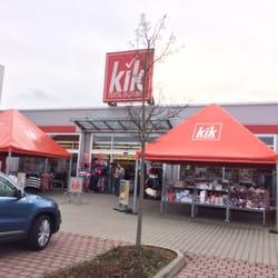 Kik Weihnachtsdeko.Kik 11 Photos Fashion Voltastr 16 Dreieich Hessen Germany