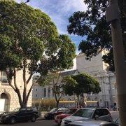 San Francisco Unified School District 22 Photos 37 Reviews