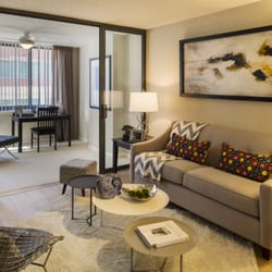 Meridian at Courthouse Commons - 77 Photos & 66 Reviews - Apartments ...