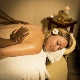france Massage erotic poissy