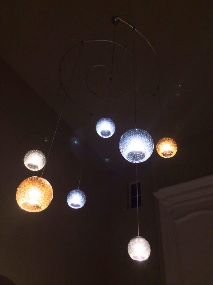 & Photos for Tap Lighting - Yelp azcodes.com