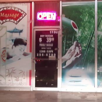 Strip club in oklahoma