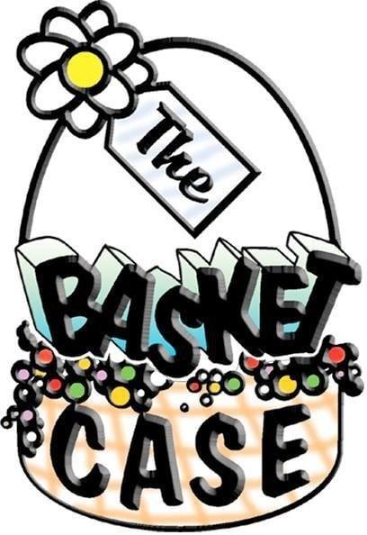 The Basket Case: 1623 10th St, St Cloud, FL