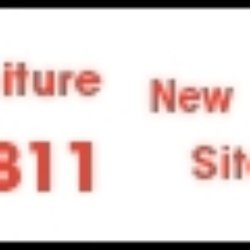 Photo Of SHI Office Furniture U0026 Design   Salt Lake City, UT, United States