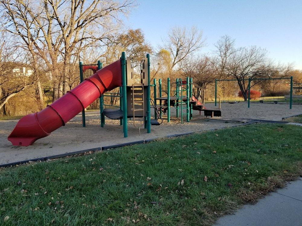 Schwer Park