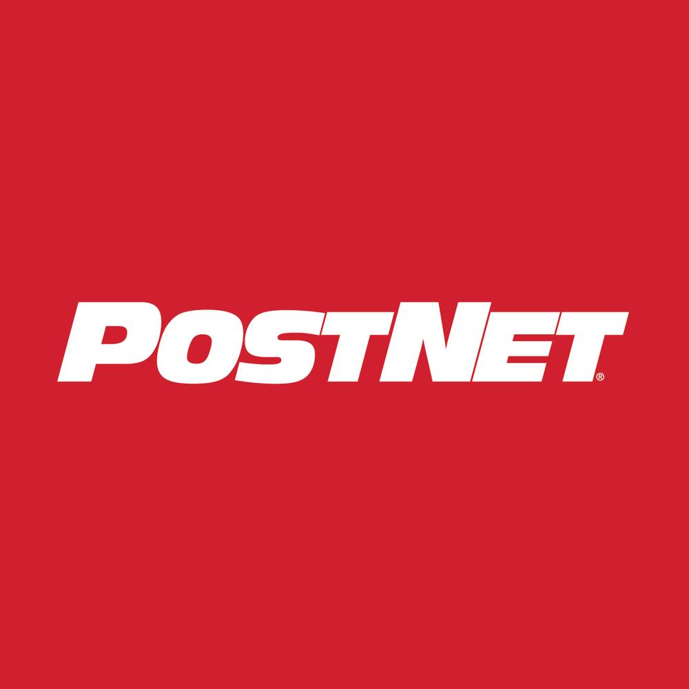 PostNet: 361 Falls Rd, Grafton, WI