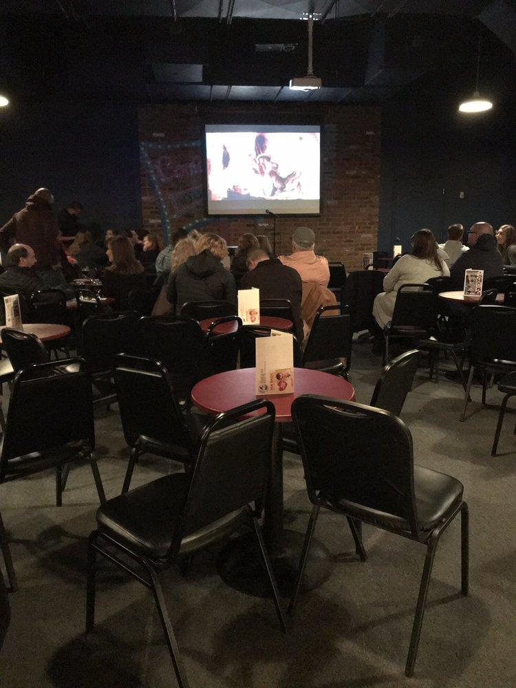 Comedy Off Broadway: 161 Lexington Green Cir, Lexington, KY