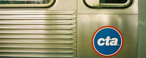 Chicago Transit Authority Garage: 5419 W Armstrong Ave, Chicago, IL