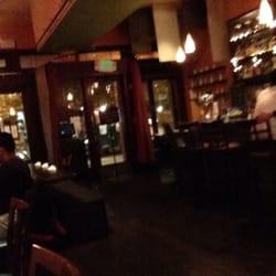 Asiatisches Restaurant San Francisco