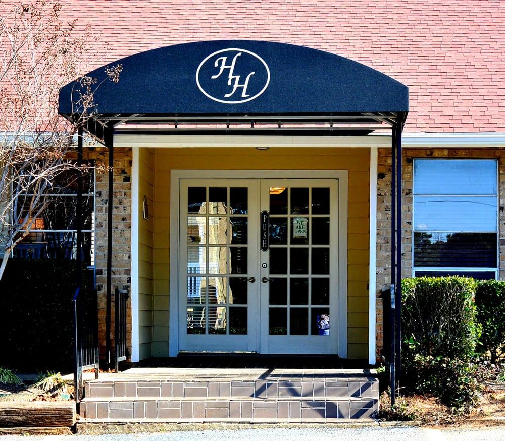 Apartments In Longview Tx: Huntington Hills