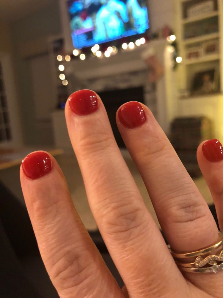 Asia Nails: 2040 Locust St S, Canal Fulton, OH