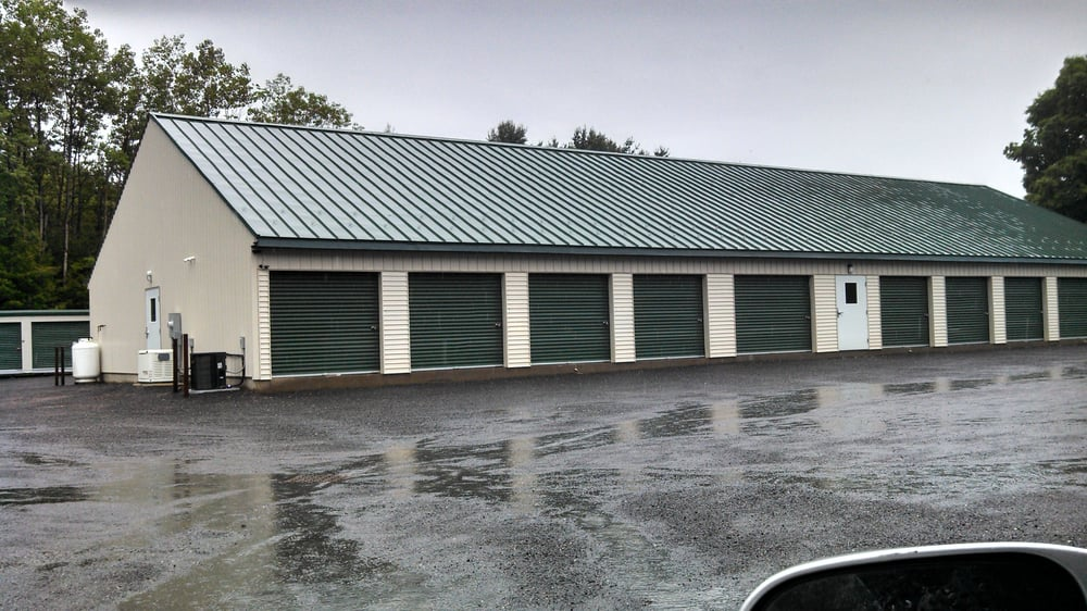 Snows Enterprises: 746 Bay Rd, Belchertown, MA