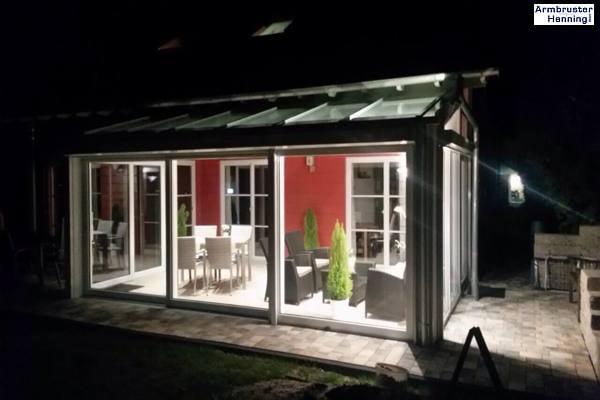 armbruster henning imprese edili untere talstr 5 g glingen baden w rttemberg germania. Black Bedroom Furniture Sets. Home Design Ideas