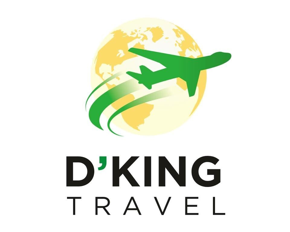 D'King Travel: San Diego, CA
