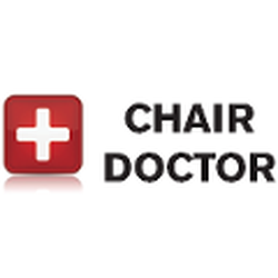 Local Services Furniture Repair · Photo Of Chair Doctor   Tucson, AZ,  United States
