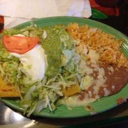Mexican Restaurants In Boone Ia