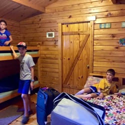 nj img scouts allamuchy patriots council camping cabin in office cabins wheeler round boy year path