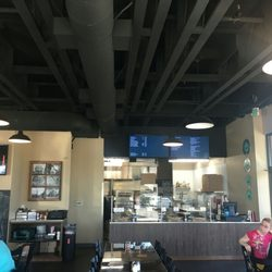 Photo Of Schmizza Pub Grub Canby Or United States