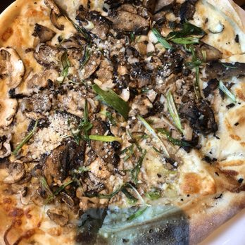 California Pizza Kitchen at Ft. Lauderdale - Order Food Online - 233 ...