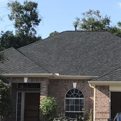Telge Roofing 17 Reviews Roofing 12022 Knigge