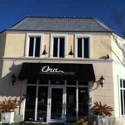 Ora Designers/ Fine Jewelers - CLOSED - 24 Photos & 10 Reviews ...