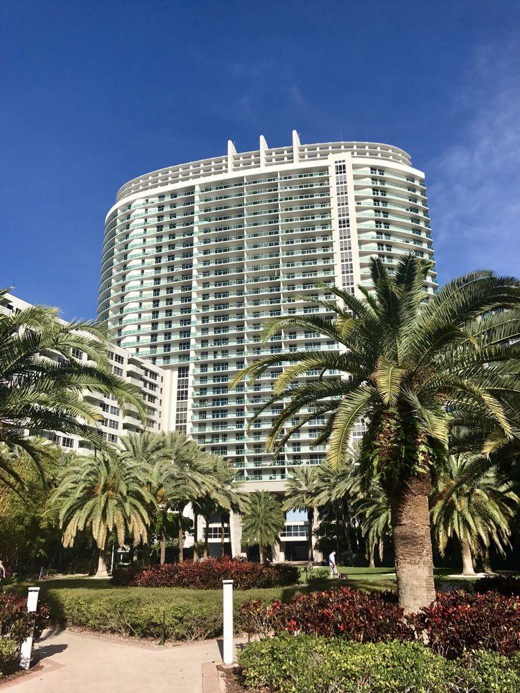 The Flamingo South Beach - Miami Beach, Florida | Facebook