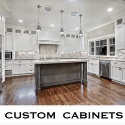 Photo Of Trinity Builders Of South West Florida   Fort Myers, FL, United  States
