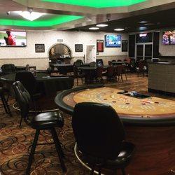 Gilroy garlic casino casino gambling on line