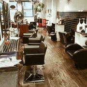 Art\'s Hair Coiffure - 17 Photos & 12 Reviews - Hair Salons - 1470 ...