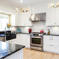 Exceptional Photo Of Virginia Beach Kitchen Remodeling   Virginia Beach, VA, United  States