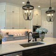 Woodmont Cabinets U0026 Marble ...